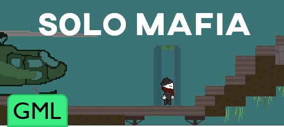 S0lo Mafia
